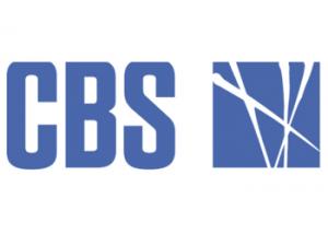 Copenhagen-Business-School-CBS-logo