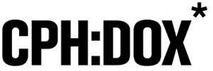 logo-cpgdox