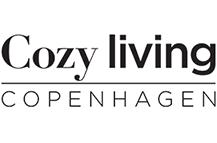 cozy-living