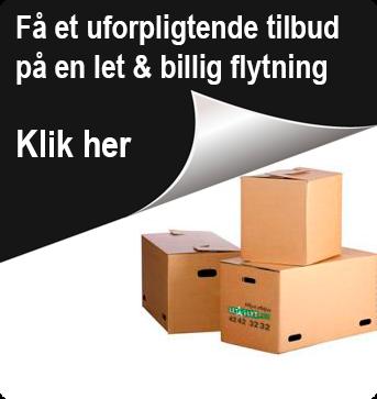 ny-box